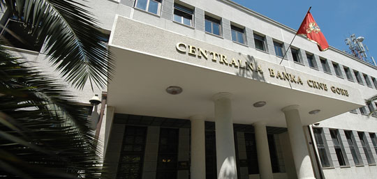 Montenegro's c-bank estimates H1 GDP growth at 4.2%