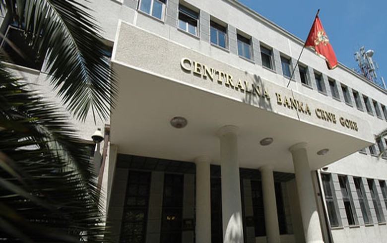 Montenegro's c-bank extends moratorium on Atlas Banka payments