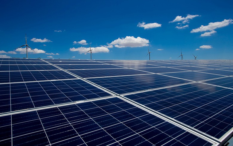 Brazil's solar generation jumps 63% in early Sept
