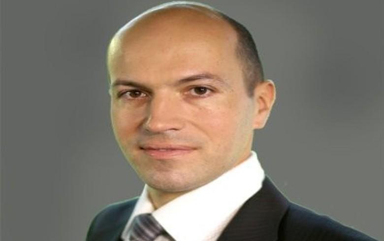 采访-保加利亚的Access Finance在西班牙启动业务,着眼于进一步扩张*