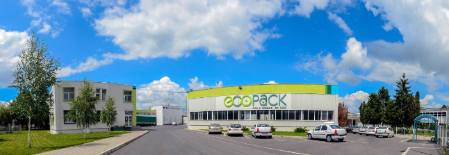 DS Smith Plc to buy Romania's EcoPack, EcoPaper for 208 mln euro