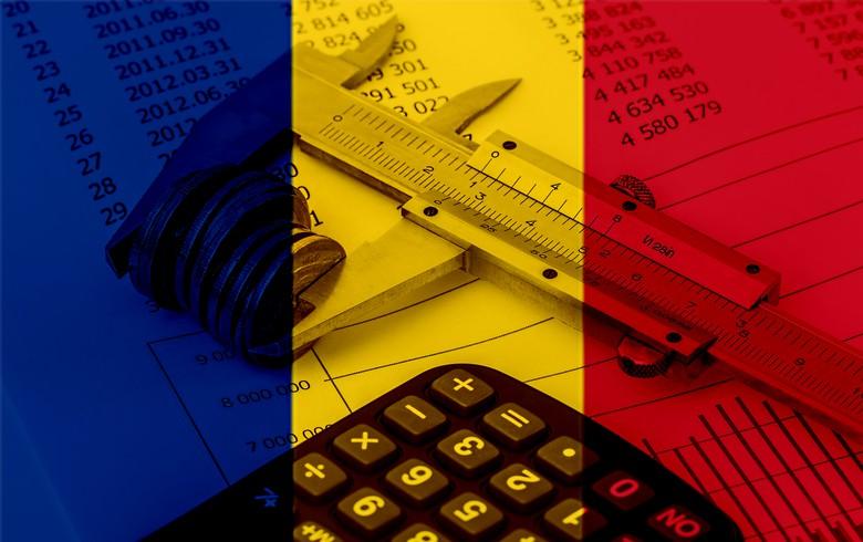 罗马尼亚的政治稳定对财政纪律是个好兆头,但不断上升的债务限制了政策灵活性——范围