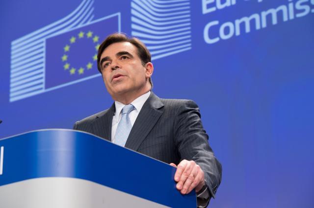 Bulgaria will pose no risk to Eurozone - EC spokesman