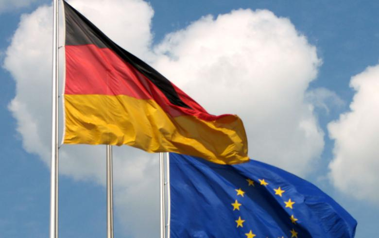 EC gives green light to German tendering scheme for renewables