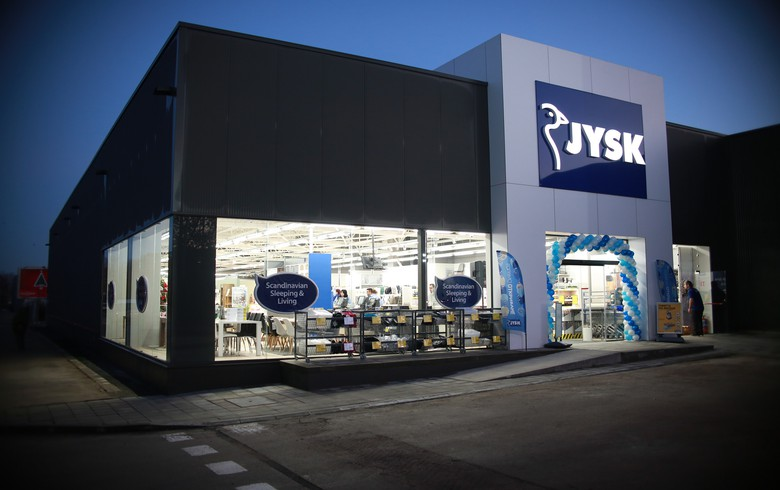 JYSK Bulgaria lowers FY19 pre-tax profit 11%, posts record-high turnover
