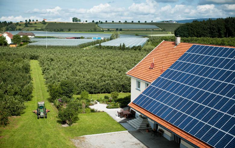 REC plans US launch of 380-Wp, 60-cell rooftop PV panel