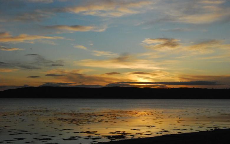 Moray East offshore wind developer picks preferred O&M port