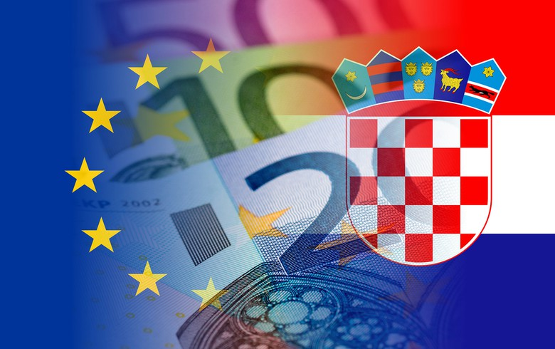Croatia targets 50% growth of agricultural output value by end-2030