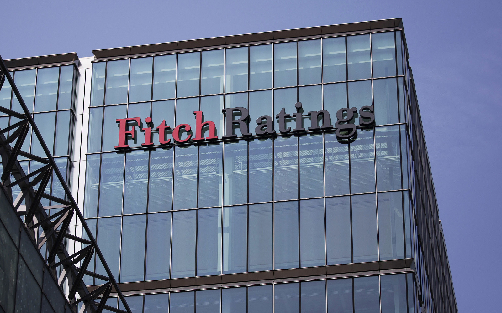 Fitch affirms Romania at 'BBB-', outlook stable