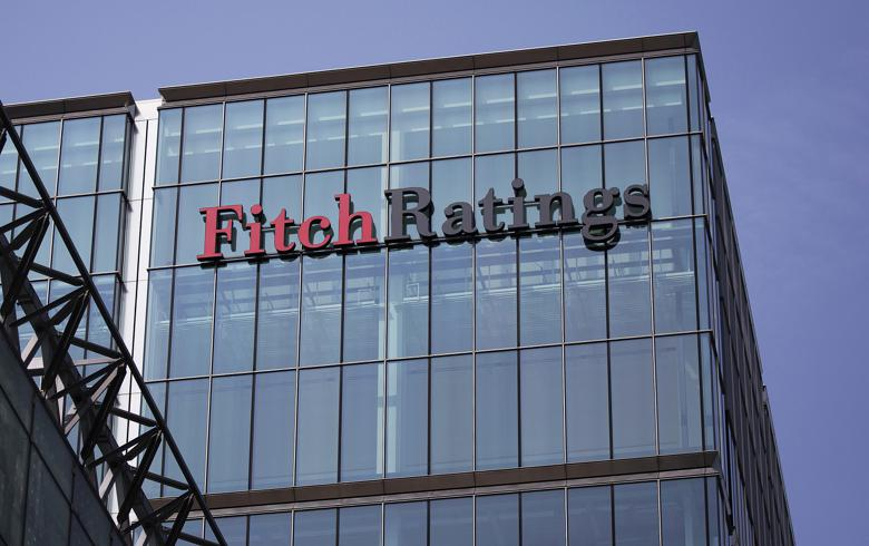 Fitch affirms Croatia's credit rating at 'BBB-', revises outlook to stable