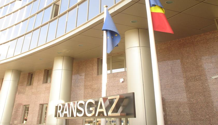 Tie-up of Transgaz, Regasificadora del Noroeste to take part in next stage of DESFA sale process