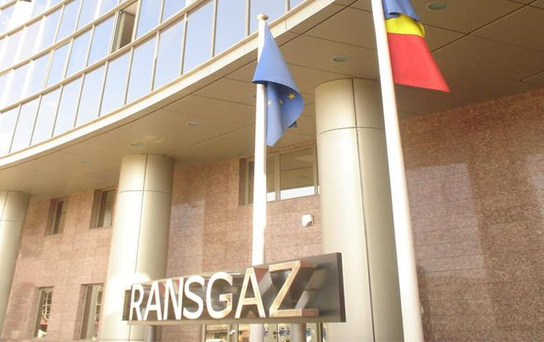 Romania's Transgaz H1 profit drops on lower transmission tariffs, gas volumes