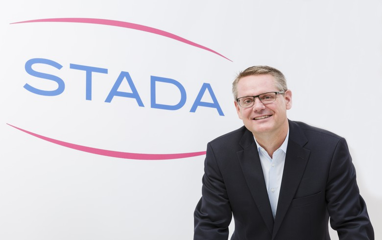 Stada to invest 20 mln euro in Serbia's Hemofarm in each 2019, 2020 - CEO