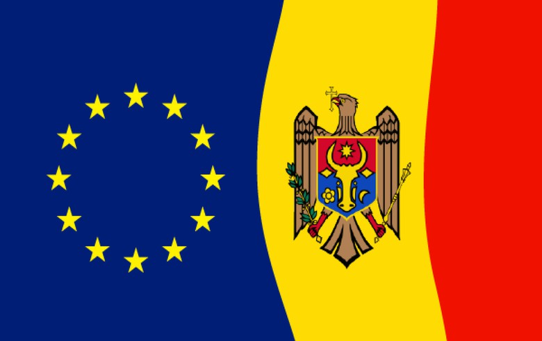 EU to disburse 25 mln euro to support Moldova's rule of law, rural development reforms