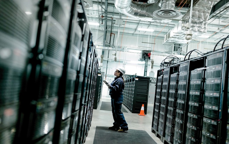 US FERC approves rules to remove barriers to energy storage