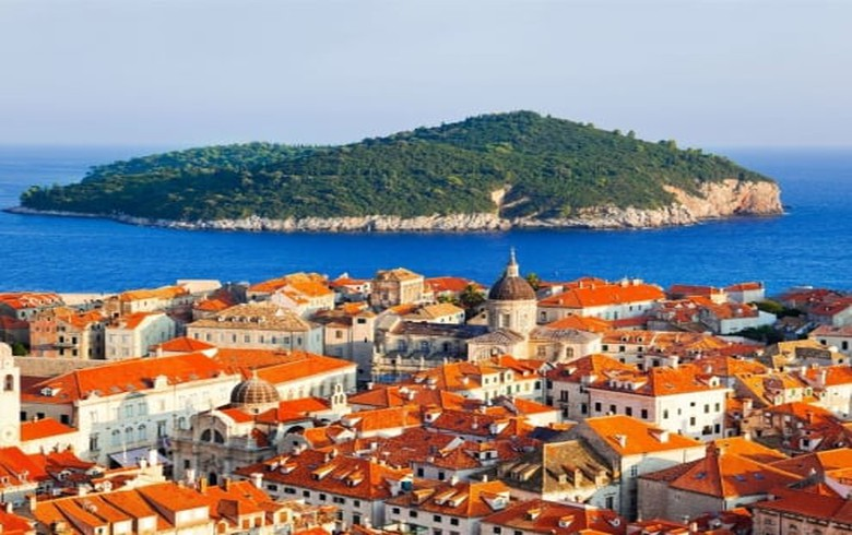 American Airlines to start daily service from Philadelphia to Croatia's Dubrovnik in 2020