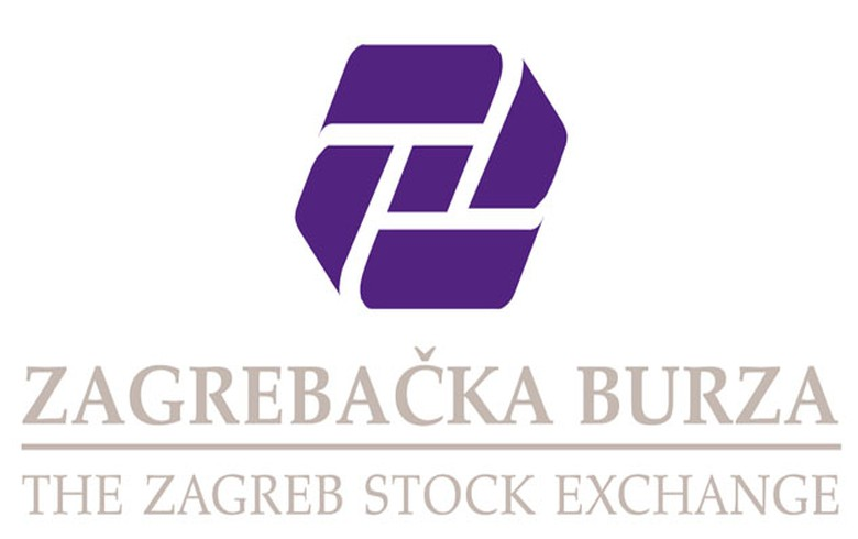 Croatia's Djuro Djakovic leads blue-chip gainers on ZSE, share indices grow