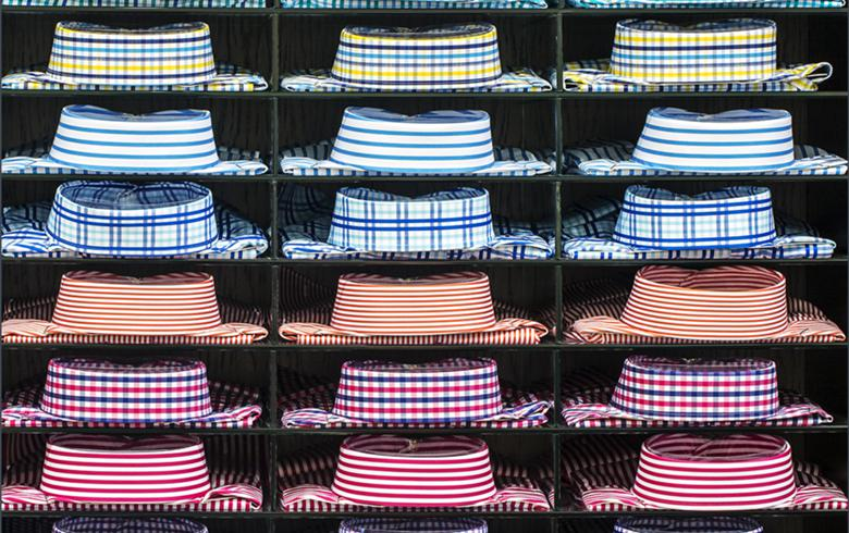 Germany's Slam Group to invest 1 mln euro in clothing plant in Bulgaria