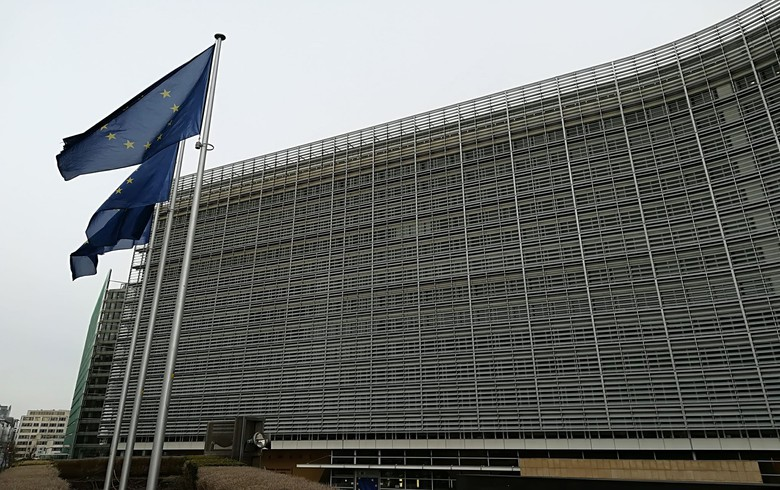 EU member states' climate plans need improvement, EC says