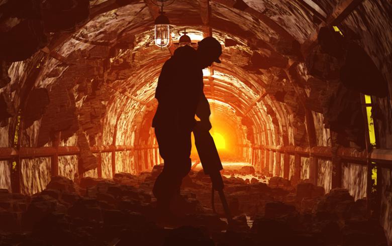 Chinese investors eye Serbian coal miner Resavica