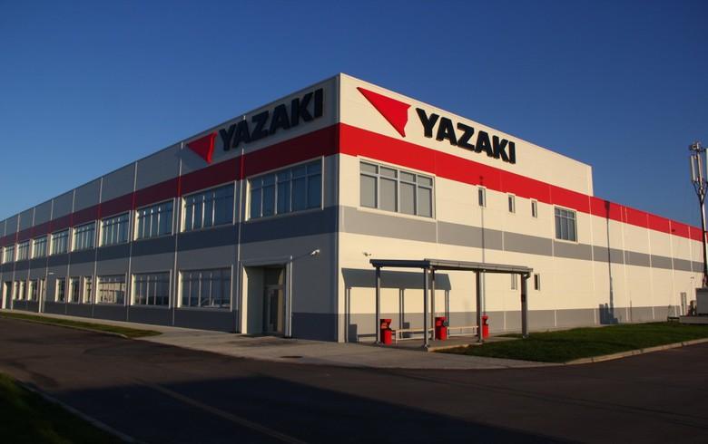 نتيجة بحث الصور عن yazaki