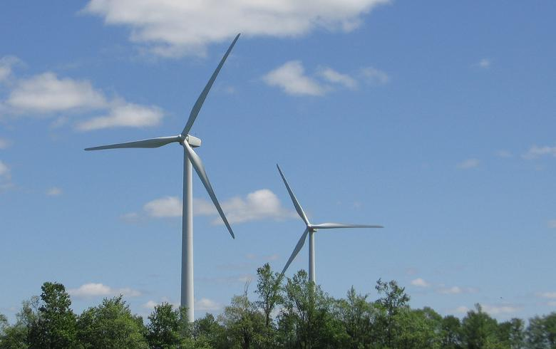 CPPIB buys six wind, solar projects from NextEra Energy