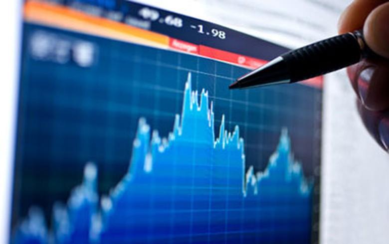 克罗地亚IT公司跨越萨格勒布交易所的名单,销售29.5%的公共产品股权