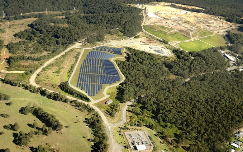 Victoria opens reverse renewables auction of up to 650 MW