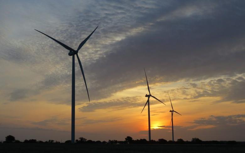 克罗地亚的HEP启动了价值5亿库纳(6600万欧元)的科尔拉特风力发电场