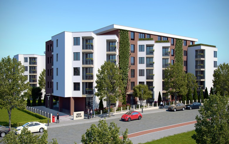 Bulgaria's FairPlay Properties REIT opens cap hike procedure