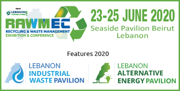 Lebanon Sustainability Week