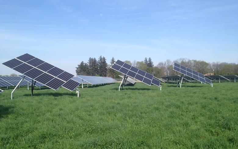 Silfab to boost PV modules output with DSM conductive backsheet