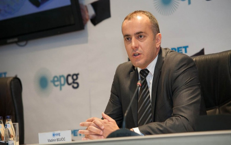 Montenegro's CGES expects undersea cable revenue to exceed 6 mln euro