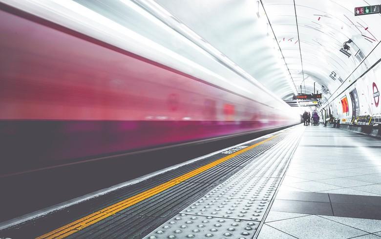 Serbia, Powerchina sign Belgrade metro project cooperation deal