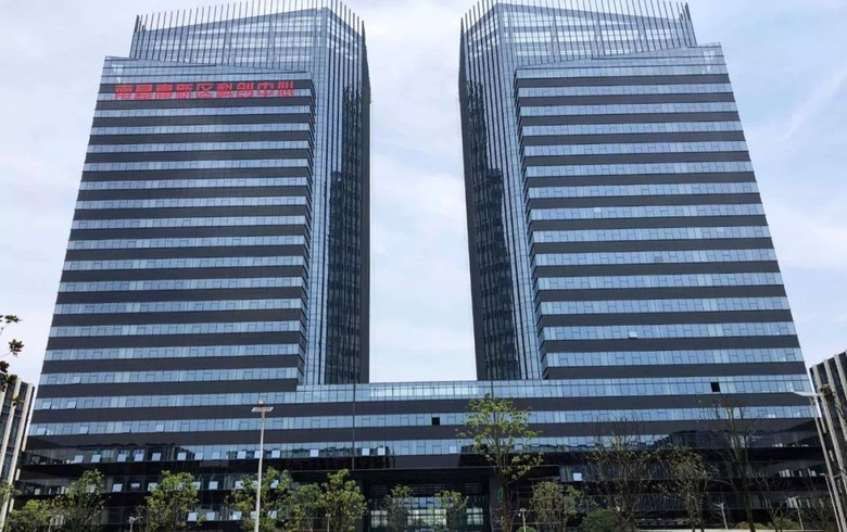 Hanergy covers building in China with 460 kW of BIPV modules