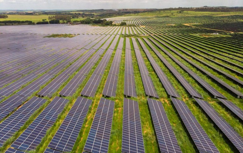 Brazil's Sao Paulo doubles solar capacity to 301 MW in 2019