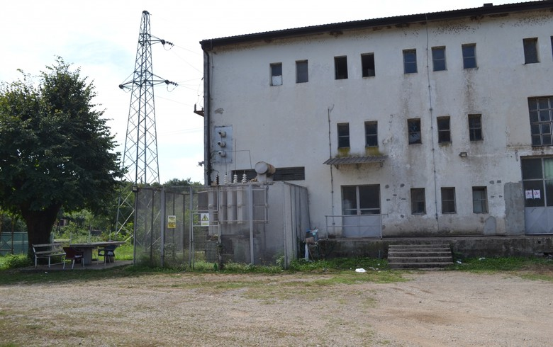 Montenegro's Zeta Energy completes 7 mln euro HPP overhaul project