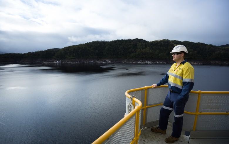 Tasmania's 2nd interconnector found feasible