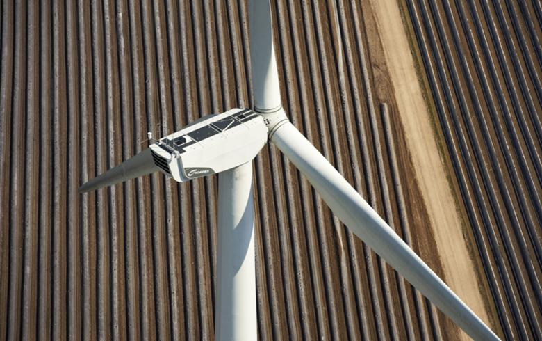 to-the-point: Nordex bags 290-MW service extension deal with Iberwind