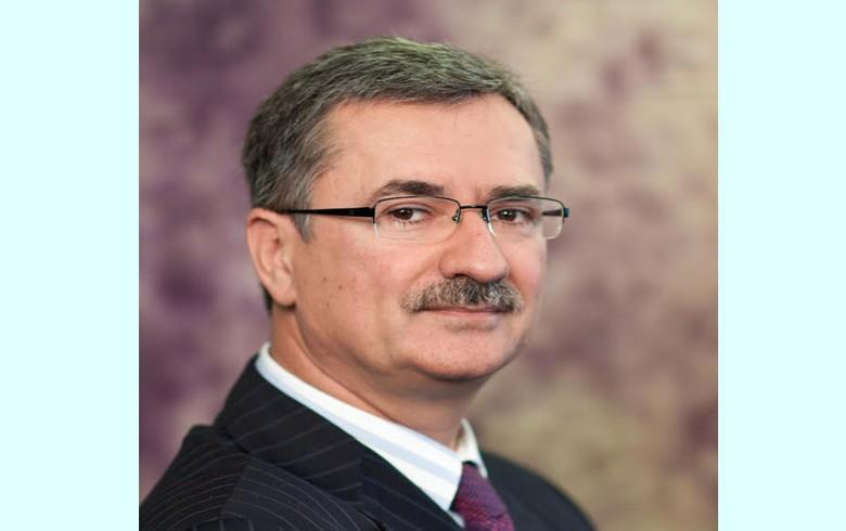 罗马尼亚的Meta Estate从投资者筹集了3.9毫升欧元,认为IPO
