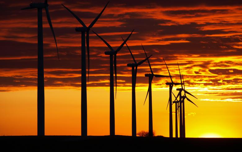 Arizona's TEP seeks 150 MW of wind power through new RfP