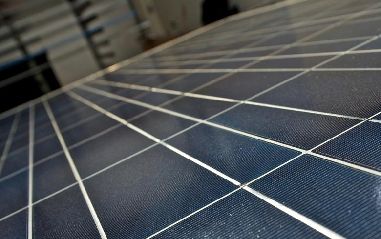 Holaluz, Chint Energy to install 500 MWp of solar in Spain