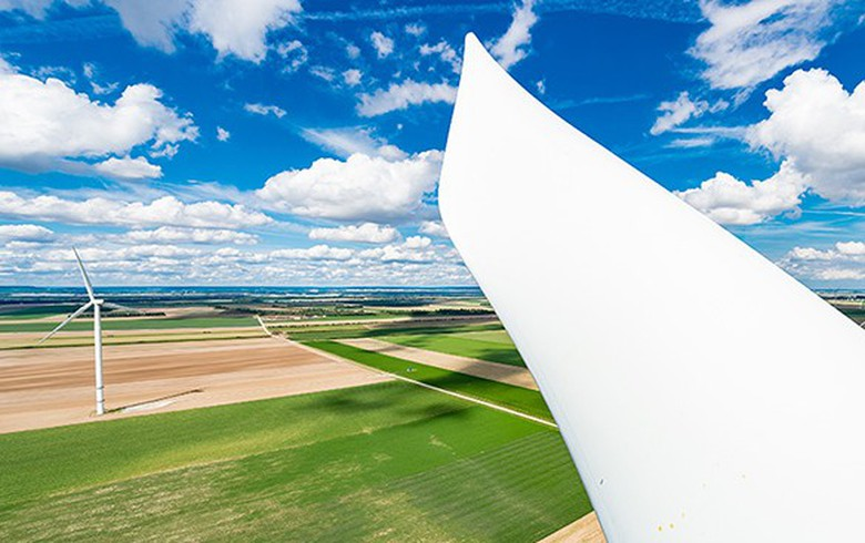 Engie, Currenta sign PPA for 50 GWh of wind energy in Germany