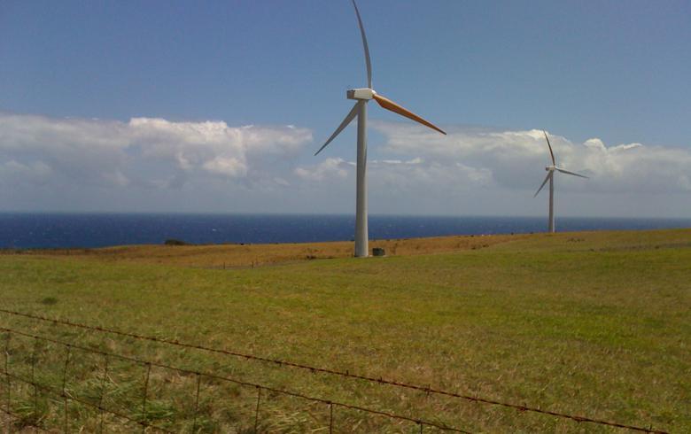 hawaiian-electric-seeks-itc-eligible-wind-projects-on-oahu