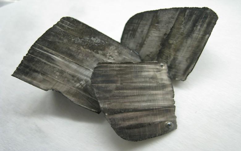 Jadar Lithium reports positive rock sampling results at Serbian project