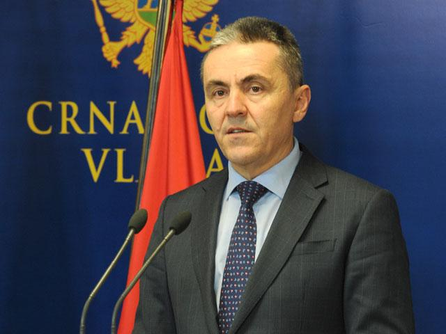 Montenegro's banks reduce NPLs to 7.8% in August - c-bank governor