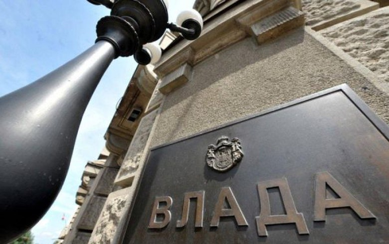 Serbia's govt adopts 2021 draft budget with 3% deficit