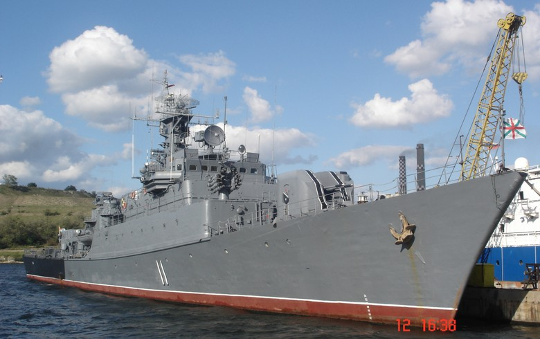 Bulgaria awards several shiprepair deals to Terem-KRZ Flotski Arsenal