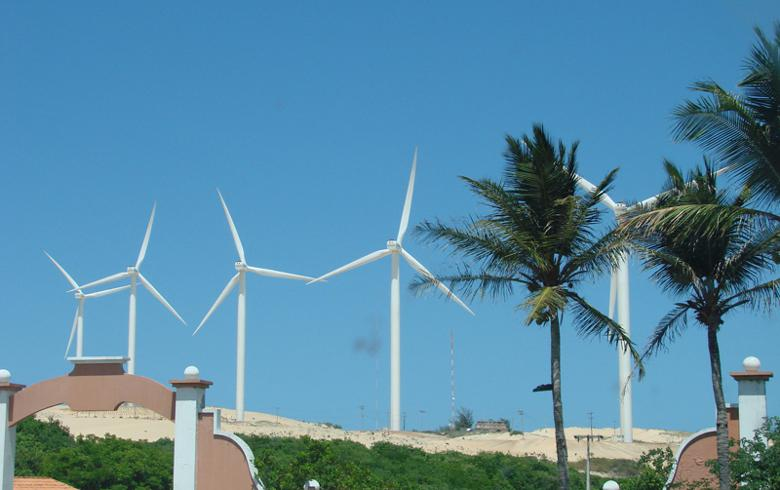 India's Suzlon posts USD-47m loss for Q1 FY 2019/20