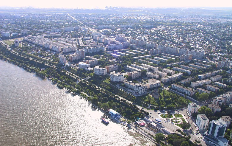 EC approves 27.4 mln euro Romanian investment aid to Galati port